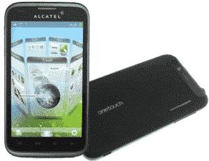 Telenor Smart HD dekodiranje