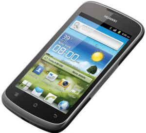 servis huawei mobilnih telefona