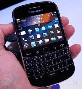 blackberry bold 9900 dekodiranje